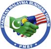 Pakistan Malaysia Business Forum (PMBF)